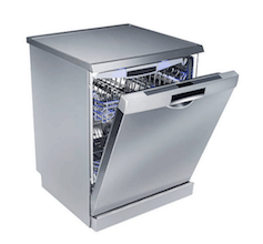 dishwasher repair rancho cucamonga ca