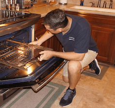 appliance repair rancho cucamonga ca