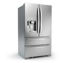 refrigerator repair rancho cucamonga ca