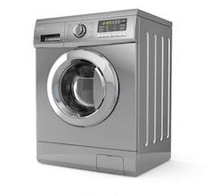 washing machine repair rancho cucamonga ca